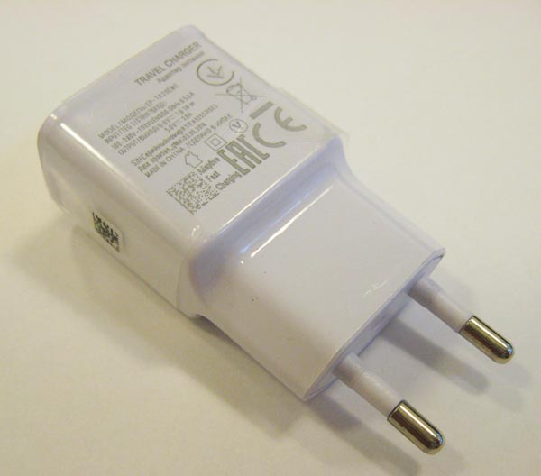 EU-Banned-Chargers-July-2017-1