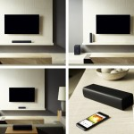 LG SoundBar SJ7_photo 1