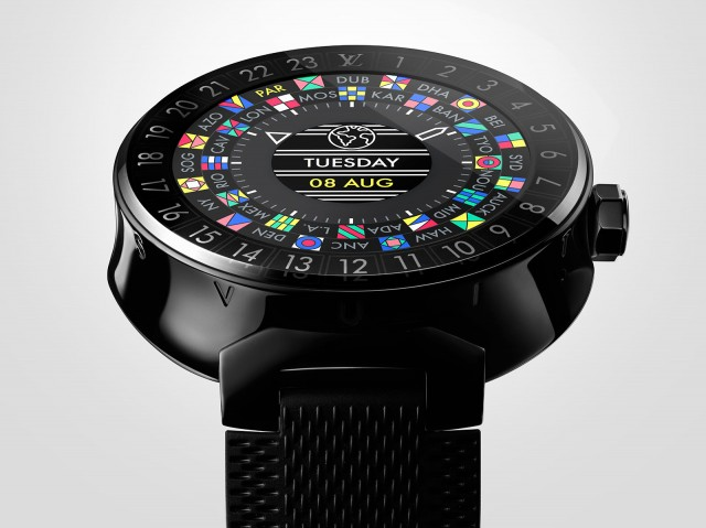 Louis-Vuitton-Tambour-Horizon-smartwatch-2