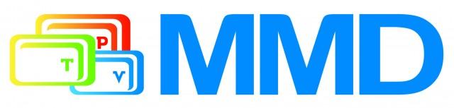 MMD_Final
