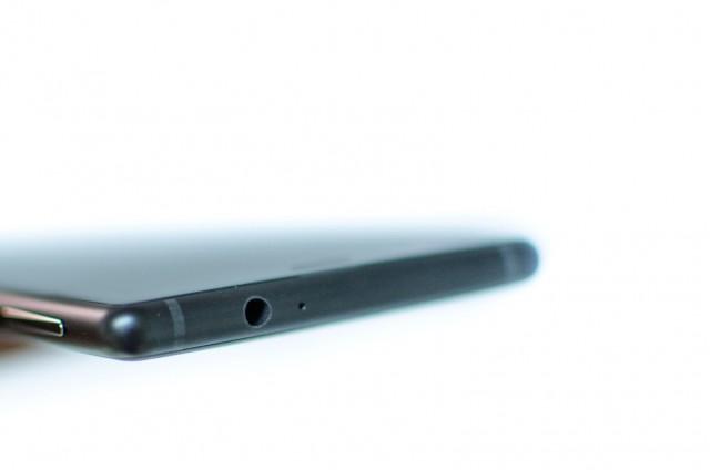 Nokia 3 (1)
