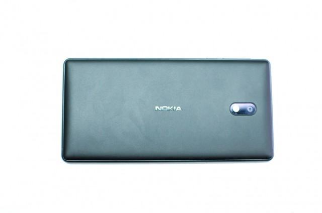 Nokia 3 (16)