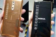 Nokia-8-gold-copper