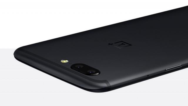 OnePlus-5-dual-camera