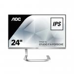 PDS241_F-info