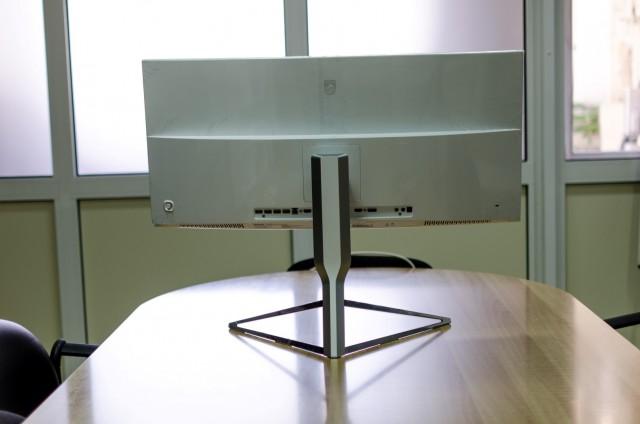 Philips MMD 349XFJEW (6)