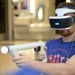 PlayStation VR_Farpoint_3