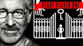 Ready Player One 2