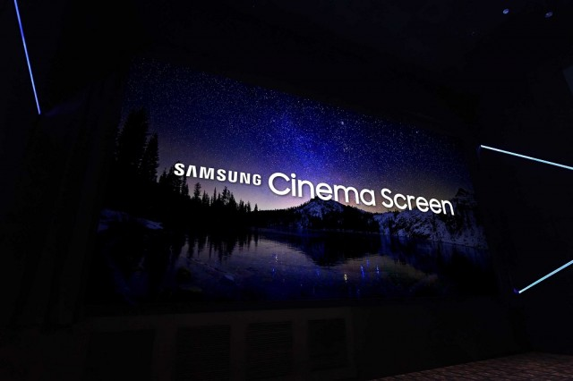 Samsung Cinema-LED-Screen-1