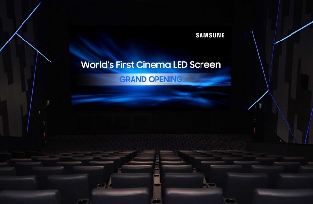 Samsung Cinema-LED-Screen-2