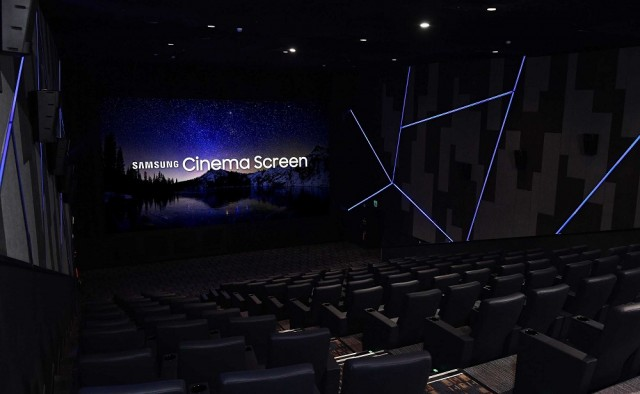 Samsung Cinema-LED-Screen-4