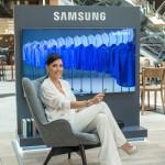 Samsung QLED TV4