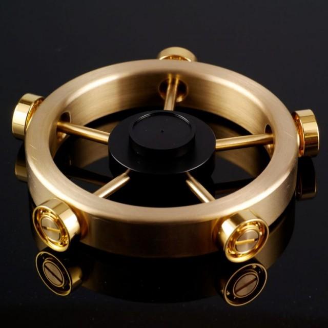 Saturn-Spinner-NSK-1