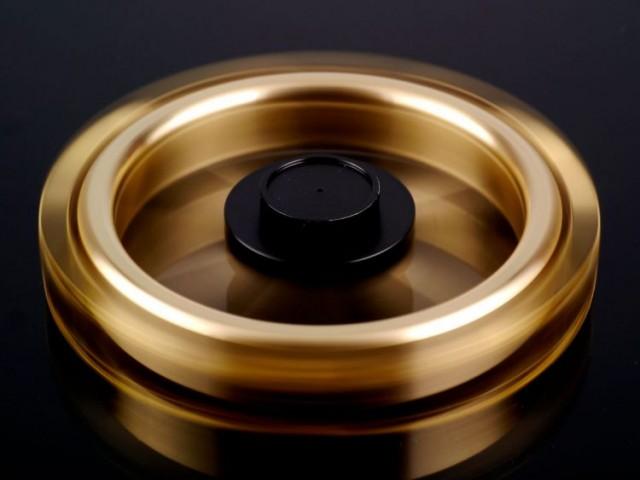 Saturn-Spinner-NSK2