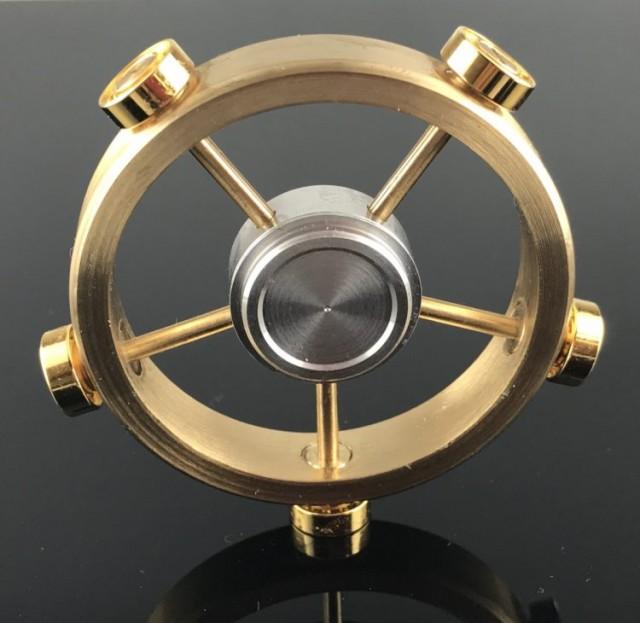Saturn-Spinner-NSK3