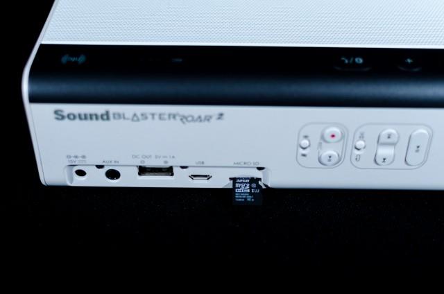 Sound Blaster Roar 2 (1)