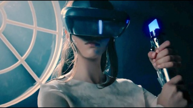 Star Wars AR Headset2