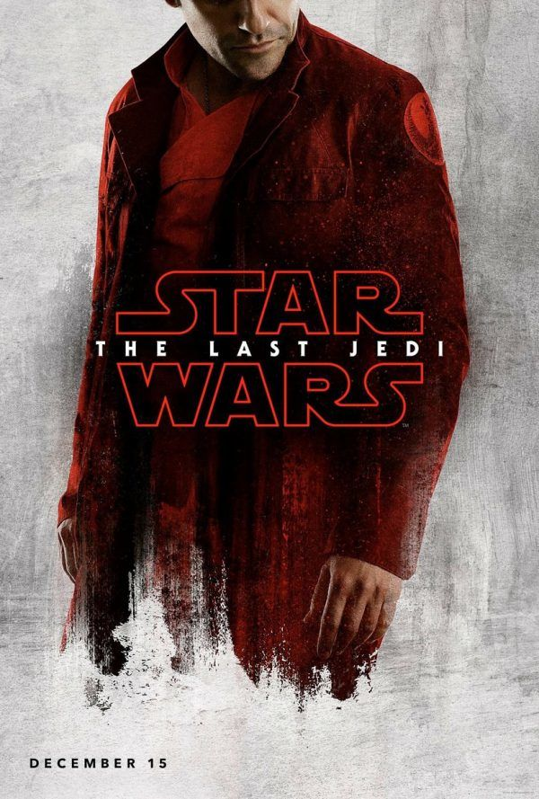 Star Wars the last Jedi (6)