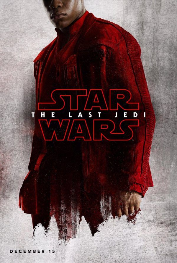 Star Wars the last Jedi (7)