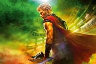 Στο νέο καταιγιστικό trailer του Thor: Ragnarok, Hulk και Thor ενώνουν τις δυνάμεις τους!