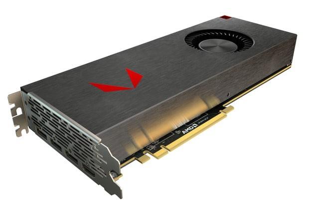 Vega AMD (4)