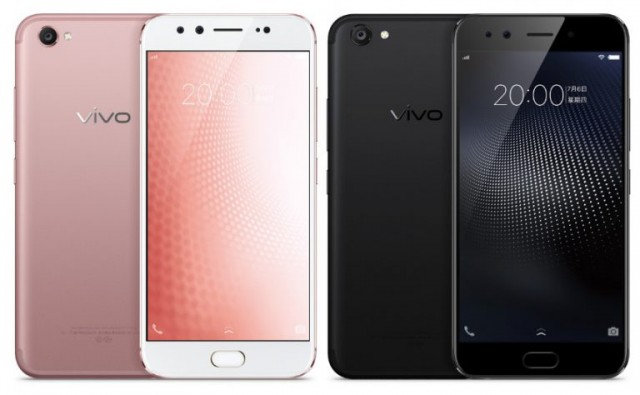 Vivo-X9s-and-X9s-Plus