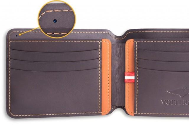 Volterman-Smart-Wallet-02