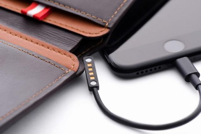Volterman-Smart-Wallet-03