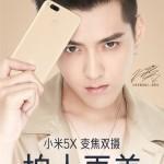 Xiaomi-Mi-5X-shotjpg