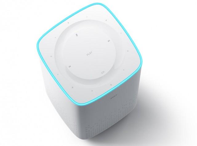 Xiaomi Mi AI Speaker2