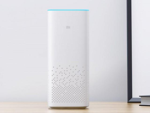 Xiaomi Mi AI Speaker3