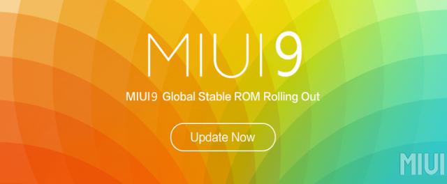 Xiaomi-Miui-9