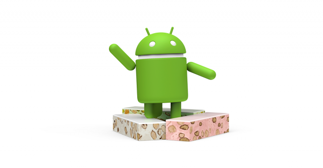 https://www.digitallife.gr/wp-content/uploads/2017/07/android-nougat-640x334.png