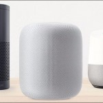 apple-homepod-vs-amazon-echo-vs-google-home