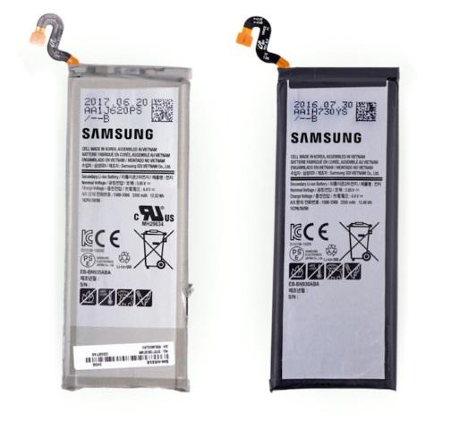 batteries-note7-note-fan-edition