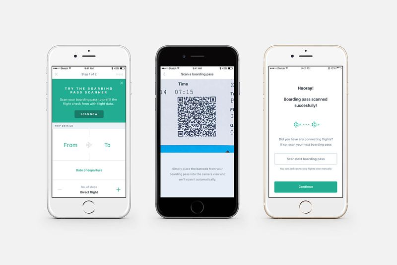 Use your iPhone as Apple Wallet (Passbook) scanner. You can use this app to scan barcodes in order to to add passes to your Apple Wallet (Passbook).As a.