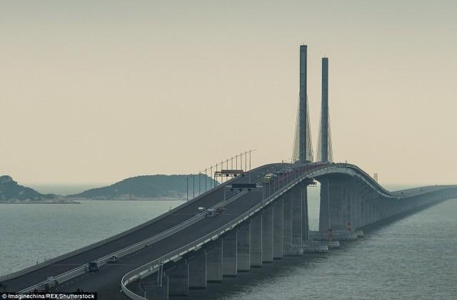 bridge-02
