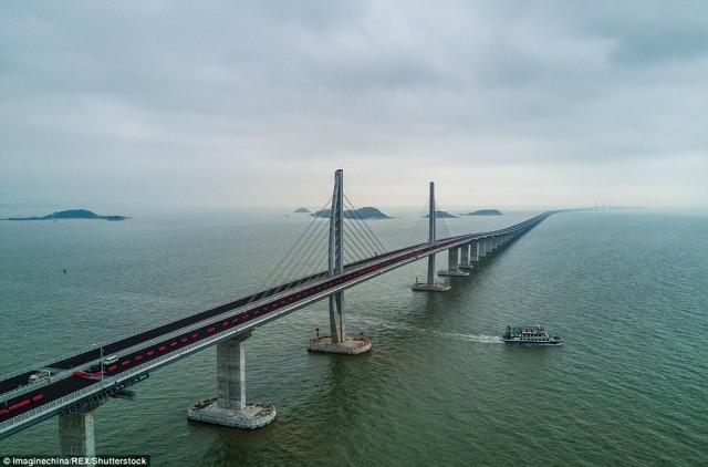 bridge-03