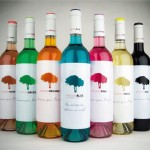 colored-wine