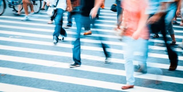 crowd-street