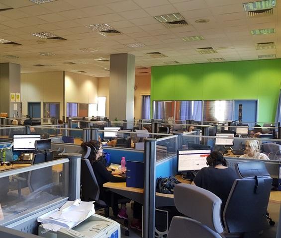 cyta call center 5