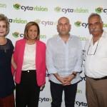 cytavision 2017 2018 1