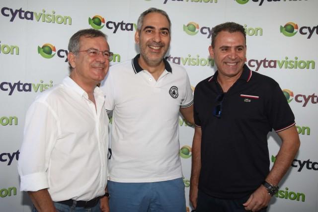 cytavision 2017 2018 5