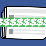 fb-paywall-news