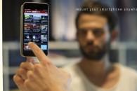 Stikey: Έρχεται στα Public το πρώτο καινοτόμο ελληνικό προϊόν από το kickstarter