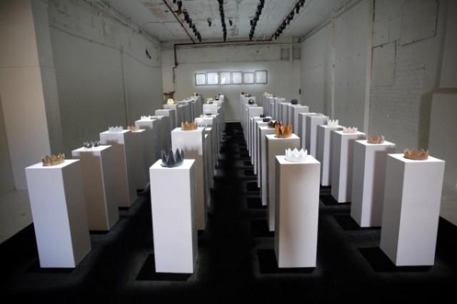 hypercaine-exhibit