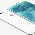 iphone-8-concept-7
