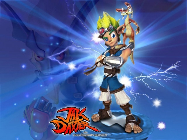 jak-and-daxter-precursor-legacy-5-1