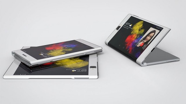 lenovo_folio_bend_tablet_official