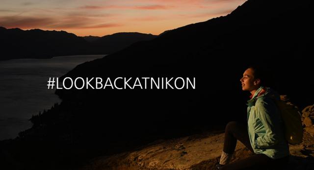 look-back-at-nikon